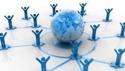 Patientenbewertungen im Internet  - Teil 2: Anzahl von Empfehlungen entscheidend