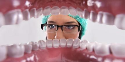 GOZ 2012 – Digitale Zahnheilkunde