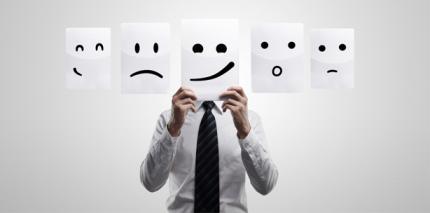 Anleitung zum Glücklichsein