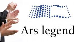 Ars legendi-Preis für exzellente Hochschullehre
