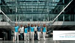 Werbekommunikation – Destination: Erfolg