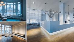 rdv Dental – Berliner Kompetenzzentrum setzt auf Nachhaltigkeit