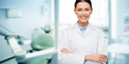 Der Zahnarzt als Führungskraft seines Praxisteams