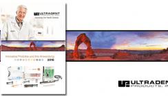 Immer wieder lesenswert: Der neue UP-Katalog 2016