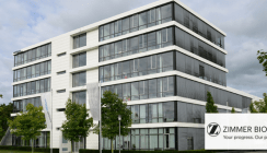 Zimmer Biomet konzentriert DACH-Team in München und Winterthur