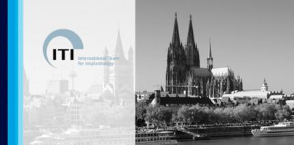 Highlight im April 2012 – ITI-Kongress in Köln