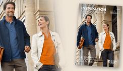 Neue Ausgabe des Kundenmagazins von Dentsply Sirona Implants