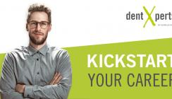 """Kickstart für Assistenzärzte: """"dentXperts®-Workshops ab Herbst"""""""