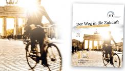 Das 10. YOUNG ITI Meeting kommt am 11. März 2017 nach Berlin