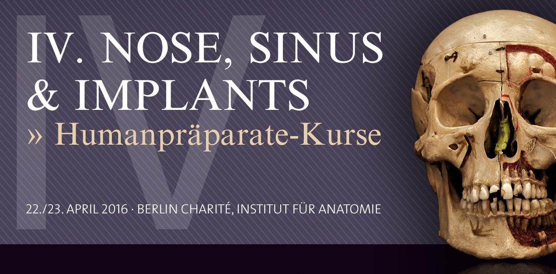 Fantastisch Lernen Anatomie Online Kostenlos Fotos - Anatomie Von ...
