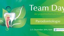 Jetzt buchen: Zweiter Team Day der praxisHochschule Köln