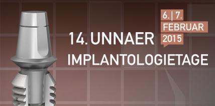 Kurze und durchmesserreduzierte Implantate vs. Augmentation in Unna