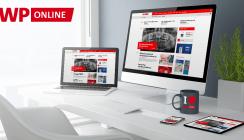 Modern, informativ, mobile first: ZWP online hat ein neues Gesicht