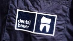 Fortbilden und Feiern bei dental bauer