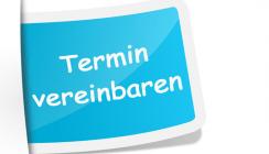 """""""Spiegel"""": Termingarantie für gesetzlich Versicherte ab 1. April 2015"""