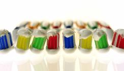 Kinderzahnpasten – Verbrauchermagazin hat getestet