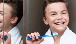 Top oder Flop? Kinderzahnpasten treten bei Stiftung Warentest an