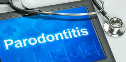 Patientin stirbt während der Parodontitisbehandlung