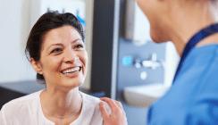 Kieferorthopädische Behandlungen: Mehr Transparenz für Patienten