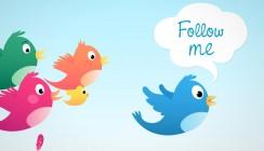 Microblogging: Ist Twitter sinnvoll für Zahnärzte?