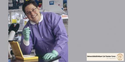 Wissenschaftler entdecken Ursache für Parodontitis