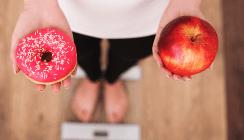 Übergewicht beeinflusst kieferorthopädische Behandlung