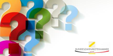 Umfrage zur Bürgerversicherung