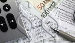 GOZ 2012: Droht den Zahnärzten eine Umsatzsteuerbelastung?