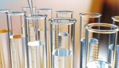 Keimquelle Wasser: Hygiene in der Praxisplanung