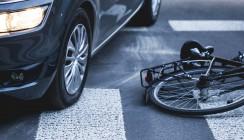 Auf dem Weg zur Arbeit beim Arzt vorbei: Unfallschutz kann entfallen