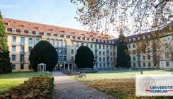 Angebot der Universität Freiburg durch Implantologie und Ästhetik ergänzt