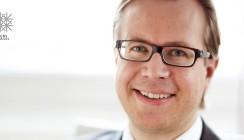 """""""Die Kinderzahnmedizin hat in Basel einen hohen Stellenwert"""""""