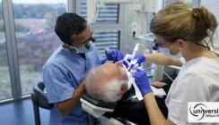 Ceram X Case Contest: Wittener Zahnis behaupten sich bei Wettbewerb