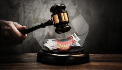Recycelte Prothese: Zahnarzt wehrt sich vor Gericht