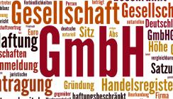 GmbH oder GbR? – Wichtige Entscheidung für Existenzgründer