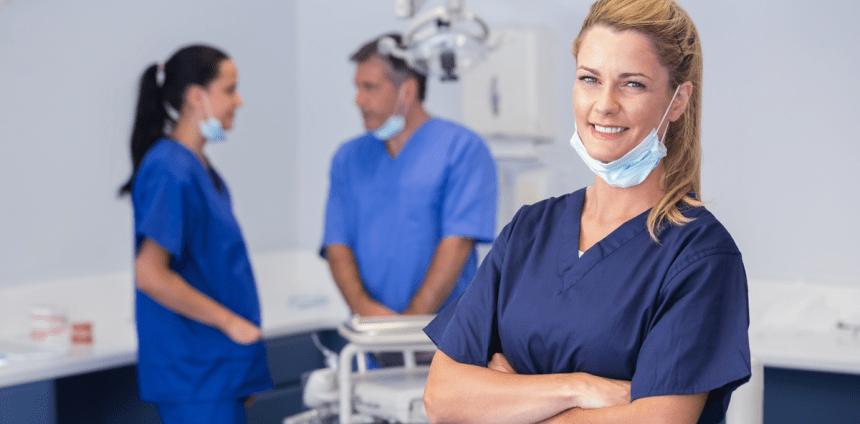Kann Der Zahnarzt Krankschreiben