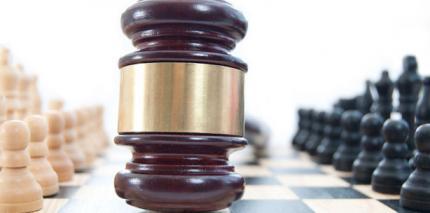 Straumann gewinnt Prozess gegen nachahmenden Implantat-Hersteller