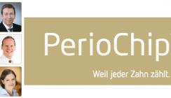 Professionelles Management von paropathogenen Keimen