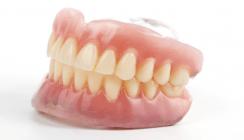 Von der Kautschuk-Prothese zur Fertigung im 3D-Druck