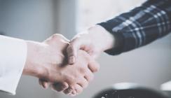 Einigung bei den Preisverhandlungen für zahntechnische Leistungen