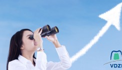 VDZI-Konjunkturumfrage: Zahntechniker leicht im Aufwind
