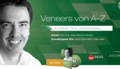 """Ästhetik im Fokus: """"Veneers von A–Z"""""""