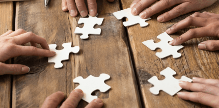 BKK Landesverband und KZVB schließen Vergütungsvereinbarung