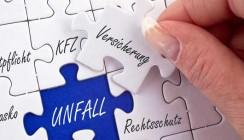 Privater Termin auf Geschäftsreise – Unfallversicherung greift