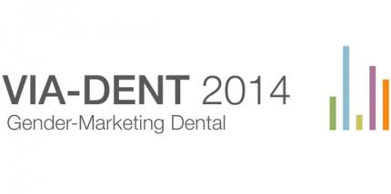 Erste Studie zum Thema Gender-Marketing in der Dentalbranche
