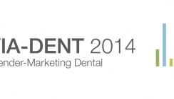 Erste Studie zum Thema Gender-Marketing in der Dentalbranche