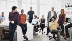 Vielfalt im Personal birgt Vorteile für die gesamte Praxis