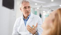 Für den Notfall rüsten: Vorsorge-Tipps für Zahnarztpraxen