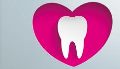 Zahnzusatzversicherung ohne Wartezeit – sinnvoll oder nicht?