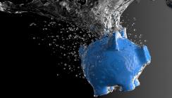 Wie lassen sich bei der Wasserhygiene Kosten einsparen?